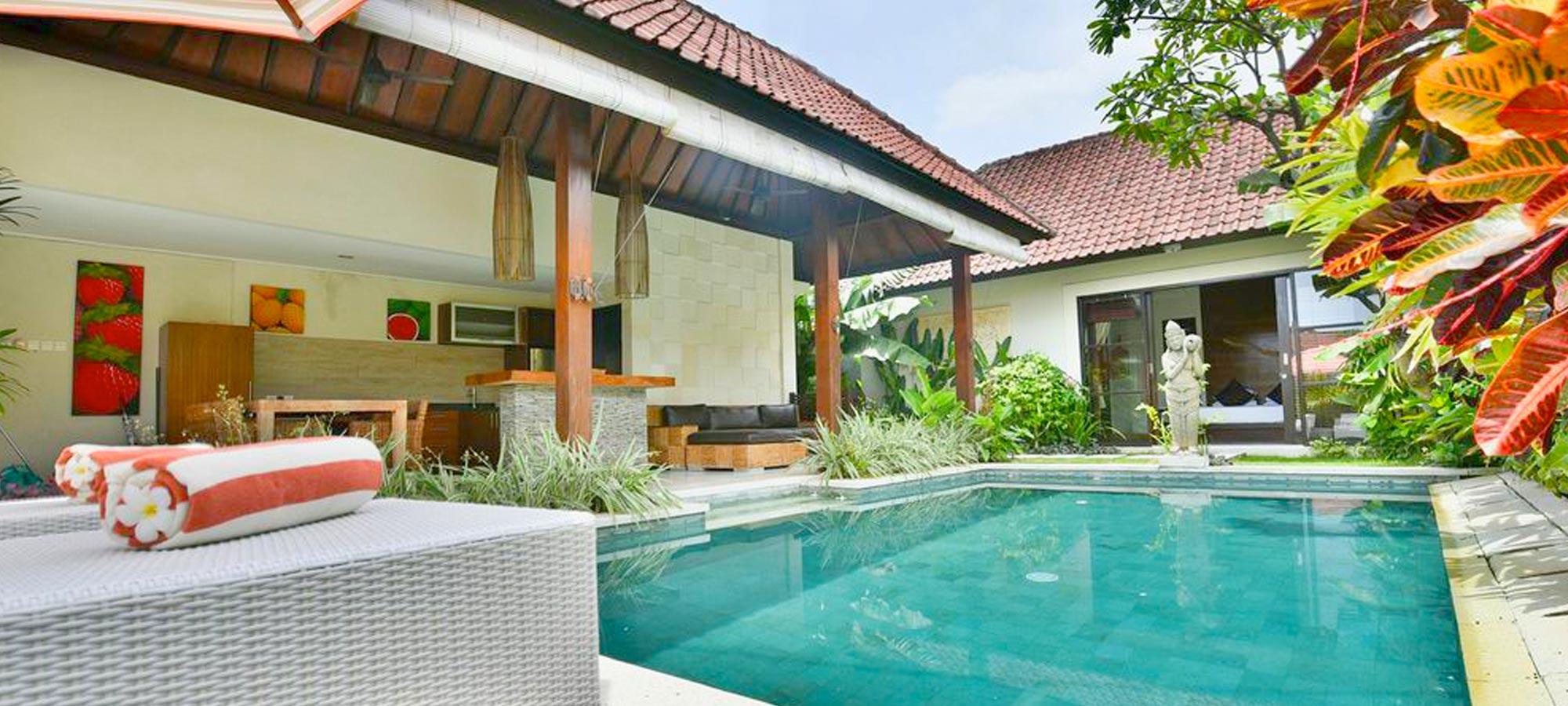 Katala Sanur Villas Bali Bali Villas In Sanur Luxury Private Villas Sanur Bali